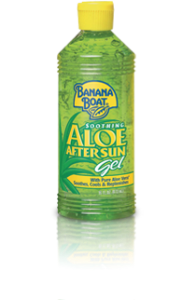 aftersun-soothing-aloe-gel