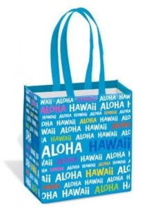 Free Beach Tote Bag with Rentals of 2 Snorkel Sets
