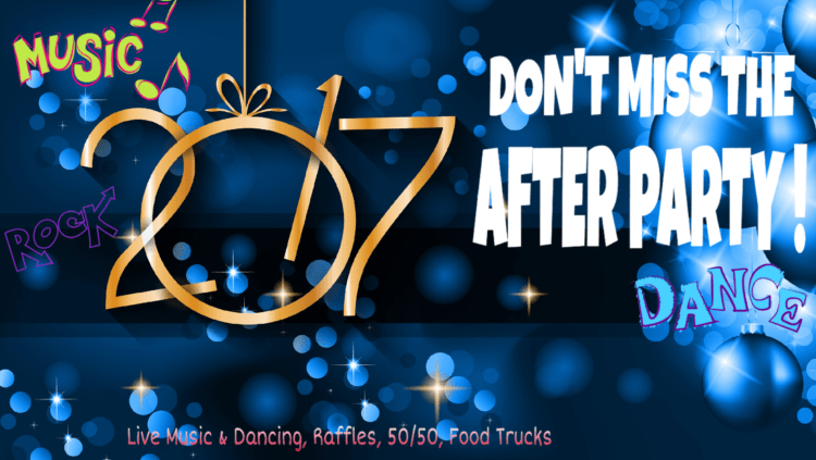 Toys For Tots Graphics : 2017 after party dec. 10th maui toys 4 tots