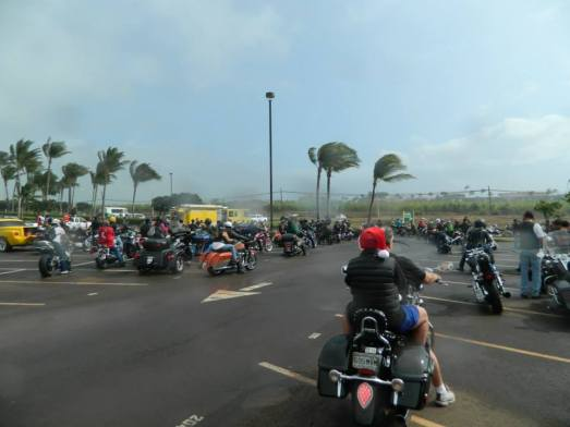 Maui Toys 4 Tots, in support of (21)