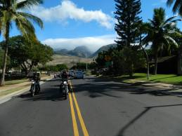 Maui Toys 4 Tots, in support of (22)