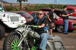 Motorcycle Toys 2016