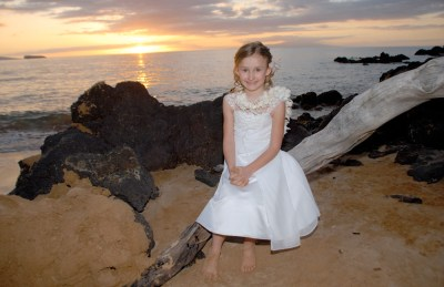 maui_family_photography_3