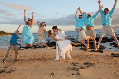maui_wedding_photography_6