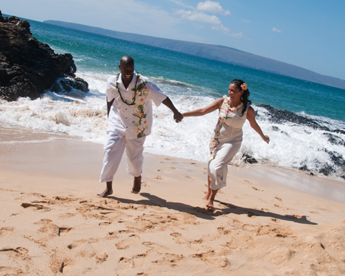 Maui Wedding Packages simply photos