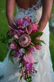 cascade bouquet wailea-3191