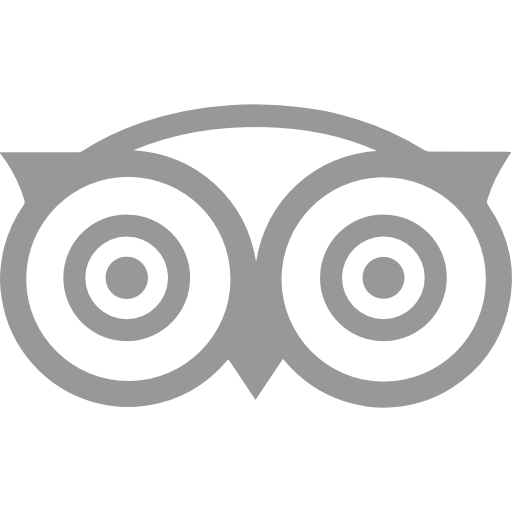 https://i2.wp.com/maukamakai.madebyscott.com/wp-content/uploads/2018/09/trip-advisor.png?ssl=1