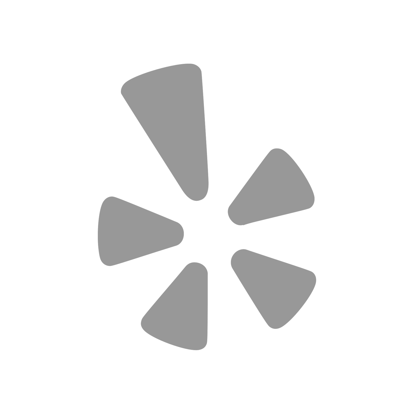 https://i2.wp.com/maukamakai.madebyscott.com/wp-content/uploads/2018/09/yelp-logo.png?ssl=1