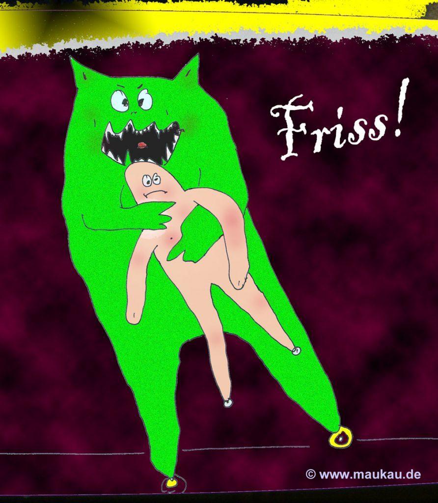 friss-mann-892x1024