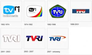 logo-tvri