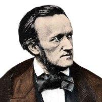 Der Fall Wagner - Eine Weihnachtsgeschichte