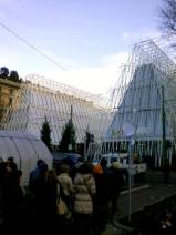 EXPO-Gate, milano