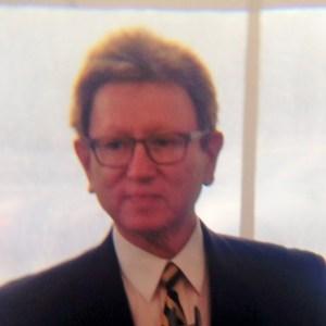 Doctor Alberto Vital Díaz - coordinador de Humanidades de la UNAM