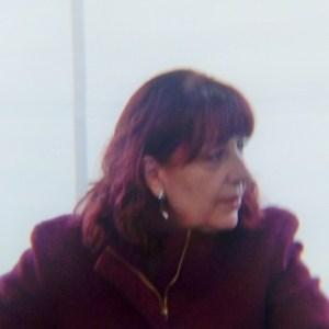 Doctora Belem Clark de Lara - Coordinadora académica del proyecto Clásicos Mexicanos
