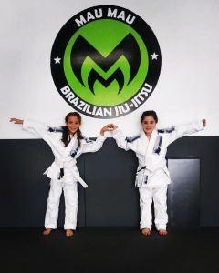 Photos Mau Mau Brazilian Jiu-Jitsu Academy