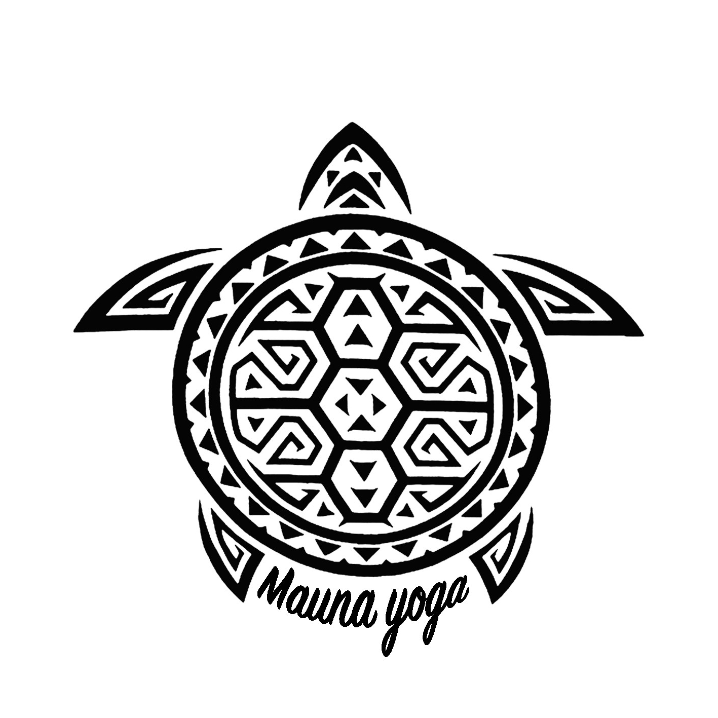 Mauna Yoga Chamonix