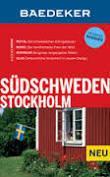 Baedeker_Südschweden