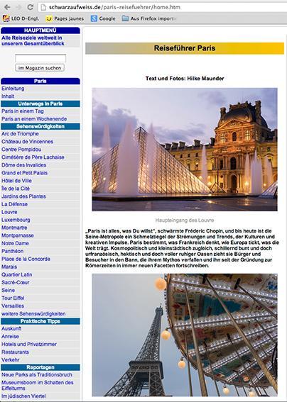 F_Paris_schwarzaufweiss