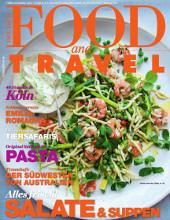 food-and-travel-2_2014_sc3bcdwestaustralien