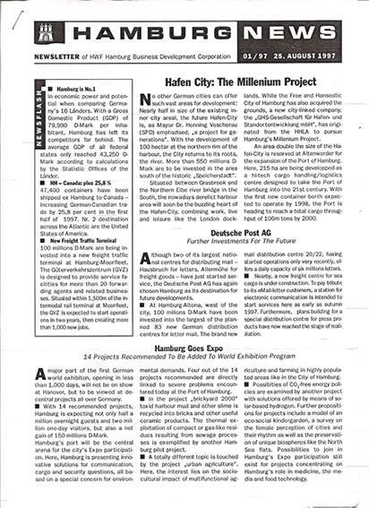 hh-news_1997_72