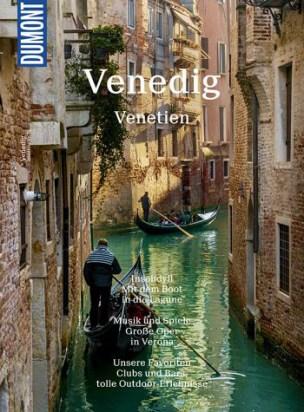 DMBA Venedig