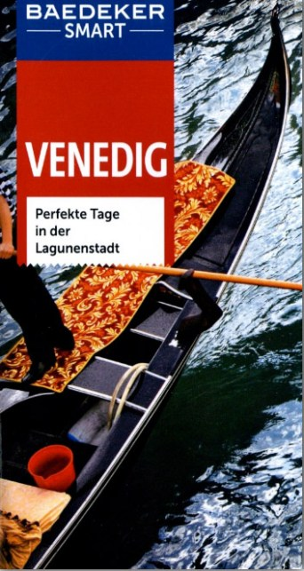 Baedeker_smart_Venedig_2017_Cover