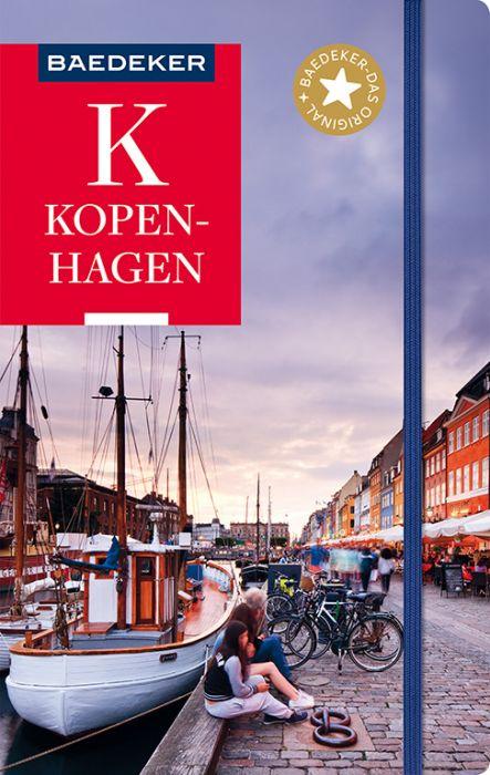 Baedeker-Kopenhagen_2018