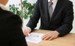 借金で苦しくなったら弁護士か司法書士に相談した方が良い理由