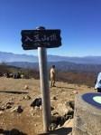 秋の登山におすすめ、入笠山。山頂からは360度見渡せる絶景だった!