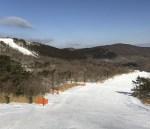 能年玲奈(現在芸名のん)の出身地、兵庫県神河町にスキー場がオープン!