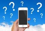 iPhoneをスキー場で使用中に突然電源が落ちて動かなくなった原因は?