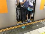 東京生活で電車利用の不安を解消するために知っておくと良い事は?
