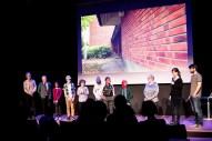 Maunula-elokuvan-osallistujat-200517_PhotoJaimeCulebro-web