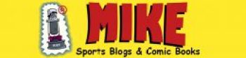 MIKE 2014 Slim Header