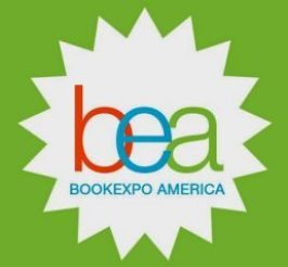 BEA Green Logo