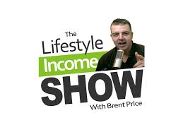 Lifestyle Income Show