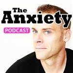 Maura Sweeney on Tim JP Collins Anxiety Podcast