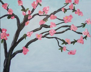 <a href='http://fineartamerica.com/featured/first-blush-of-spring-maura-satchell.html' size='20'><img src='http://fineartamerica.com/displayartwork.html?id=11339986&width=250&height=198' alt='Art Prints' title='Art Prints' style='border: none;'></a>