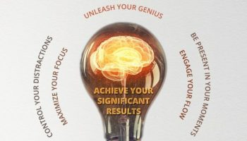Unleash Your Genius with Attention Management