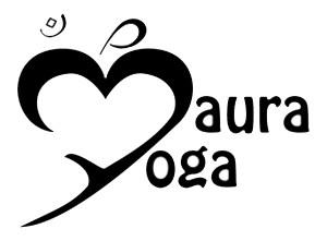 maura-yoga
