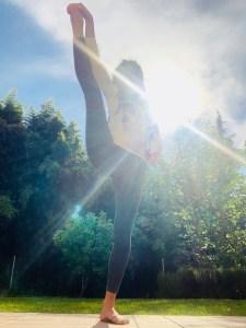 Business Yoga Manager Yoga Yoga Aziendale