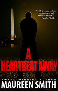 A Heartbeat Away