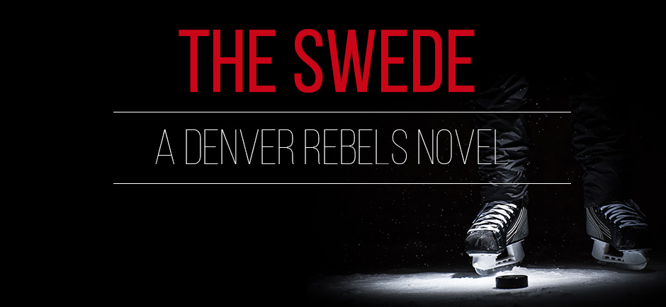 The Swede is Now Available!