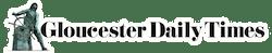 Gloucester Daily Logo