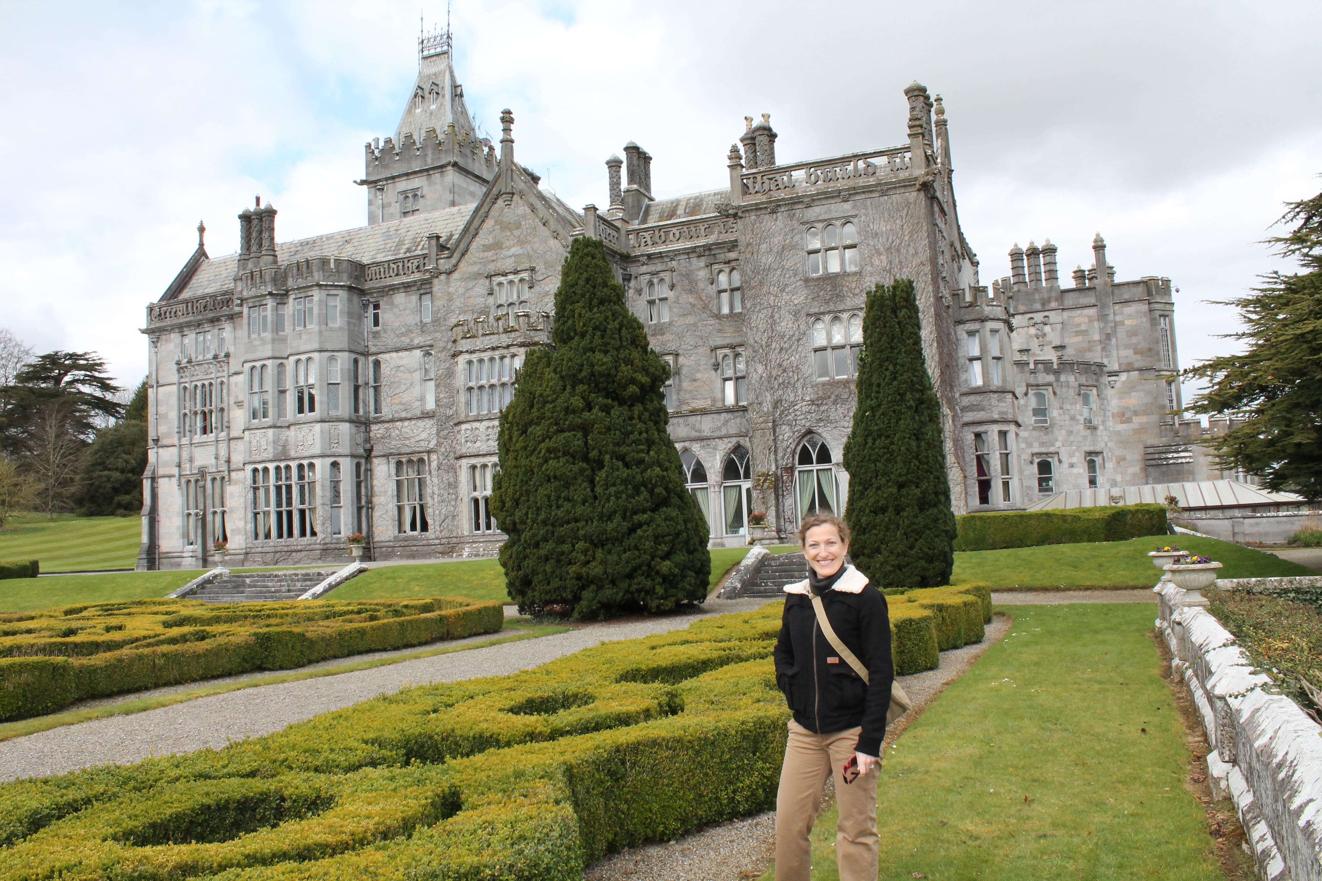 Ireland 2013 054