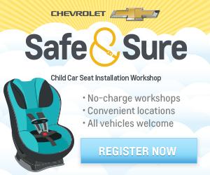 Safe-Sure_300x250-1