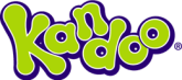 kandoo-logo