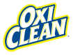 OxiClean_logo