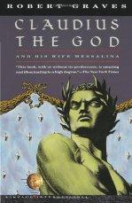 claudius-the-god