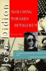 slouching-towards-bethlehem